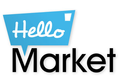 Three things you might not know you can do with Hello Market.