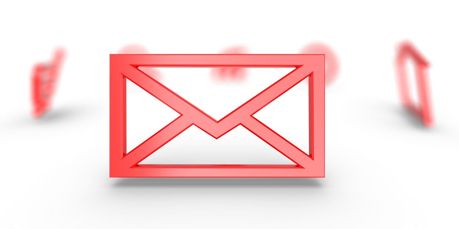Top Tips For Better Direct Mail